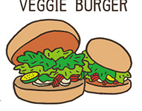 Yamagen menu