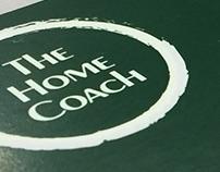 The Home Coach