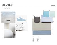 Interiors // Cmf Proposals