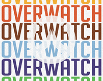 Overwatch - Ultimates