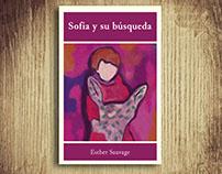 Sofía y su búsqueda