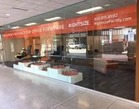 Rightsize - Milwaukee Sales & Design Center