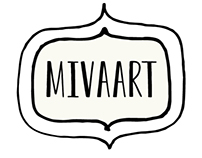 Mivaart products catalogue
