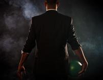Kanonball challenge