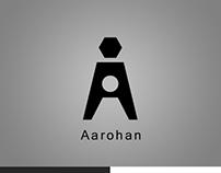 Logo Design: Aarohan