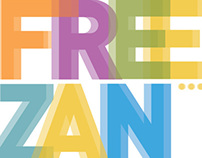 Freezante