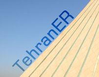 TehranER
