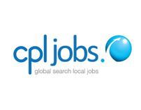 CPL Jobs Website & App