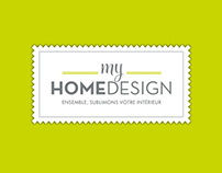 MyHomeDesign
