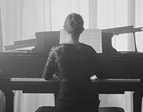 Electrolux - Piano