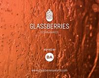 Glassberries Design Awards