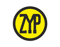 Construction tools online store ZYP