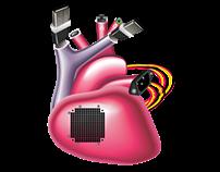HeartComp