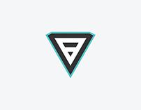 BartiGraphics logo