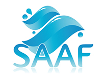 Saaf Private Limited