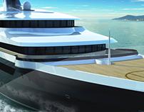 Search-Boats.com - Boat Search Engine