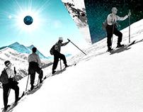 Skiclub Obertauern