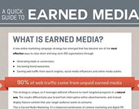 Earned Media Guide
