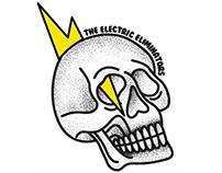 The Electric Eliminators
