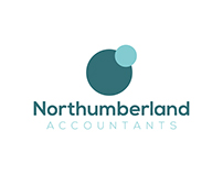 Northumberland Accountants