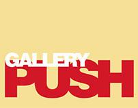 Gallery PUSH
