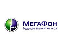 MegaFon - promo activity