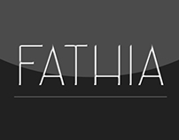 FATHIA Magazine