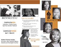 Bennett College for Women