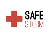 SafeStorm