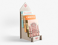 Madrid Pocket Guides