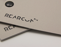 Rearcon | Architecture & Construction
