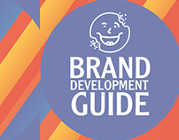 Brand Development Guide