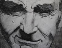 Gordon Mulholland Tribute