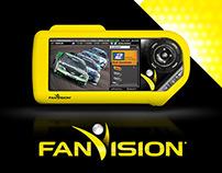 FanVision