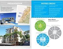 Basma: 2012 Annual Report - SESOBEL