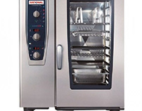 Tips To Know When Buying a Combi Oven