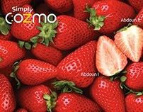 Simply Cozmo new branches