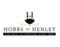 Hobbs of Henley - Logo & Website Design