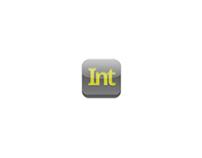 Internationalizer   App Design