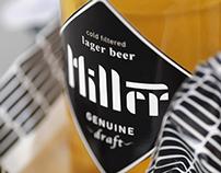 Beer Packaging | Sörcsomagolás