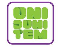 Uni-Duni-Tem - online gift store