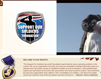 Support Our Soldiers Foundation