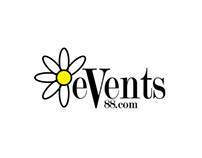 Events88.com