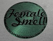Female Smell