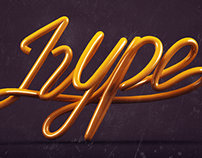 Hype - Video Production Company