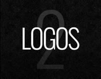 Logos 2 - NextClient