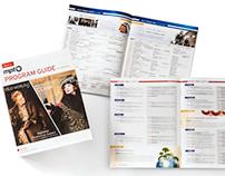 Maryland Public Television | Program Guide