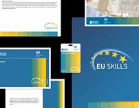 EU Skills /British Council/