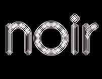 Work in Progess. Logo Shirt Design Vulbloom