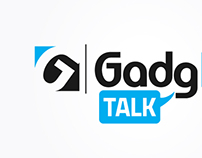 GadgIT Talk Tv Show